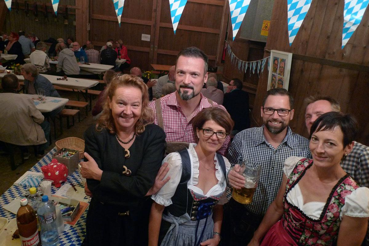 170923_Oktoberfest_47