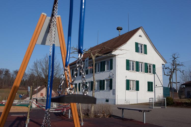 sulzbach008