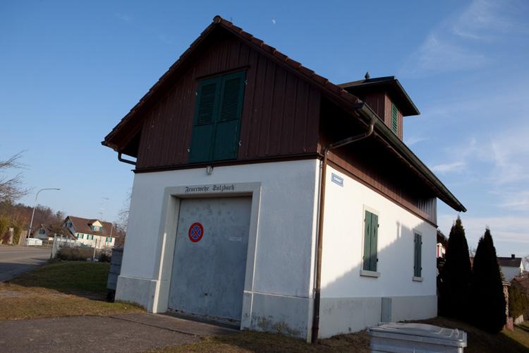sulzbach009