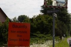 BAU0044