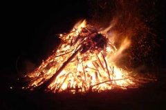 Augustfeier_Feuer_2