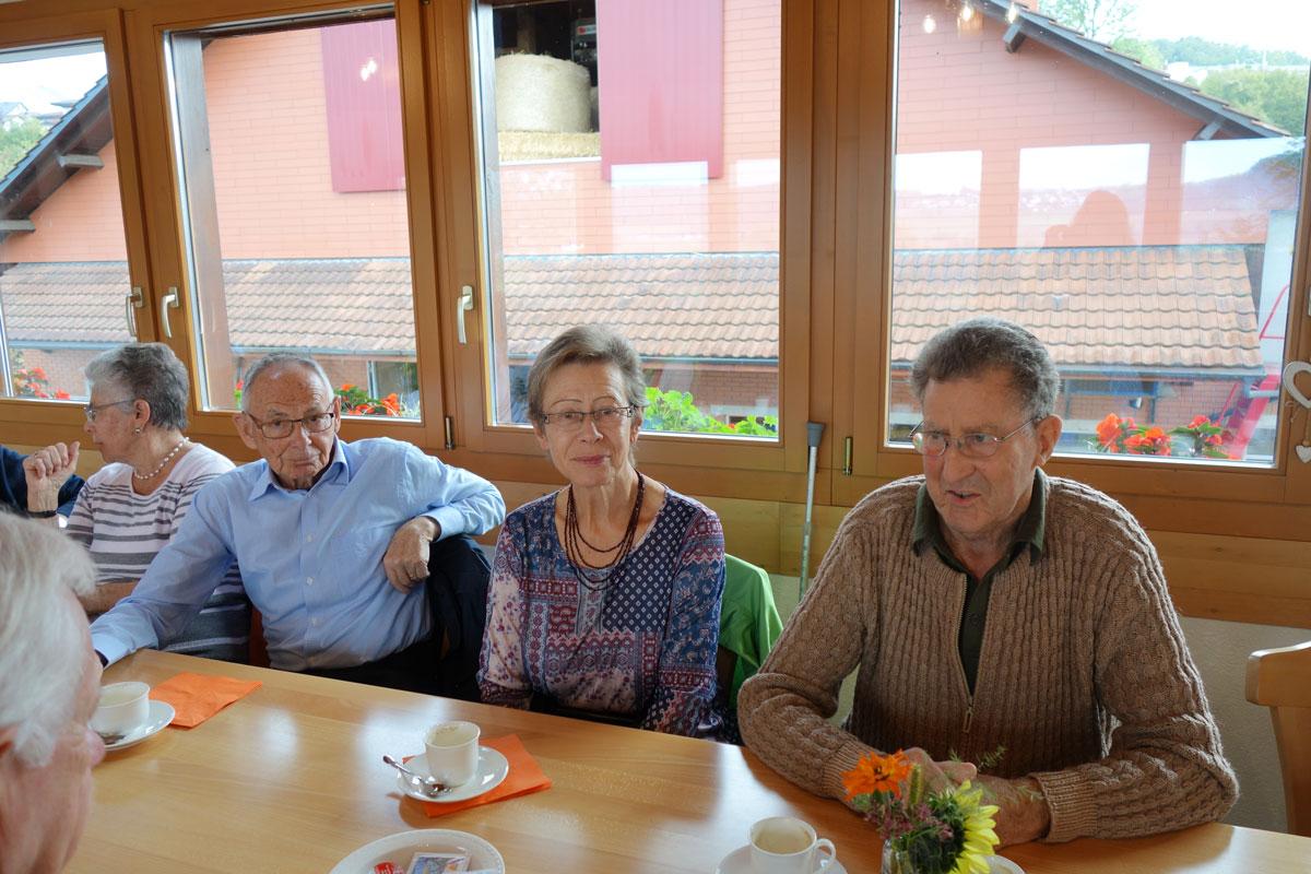 171108_Seniorenausflug_016