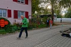 171108_Seniorenausflug_004