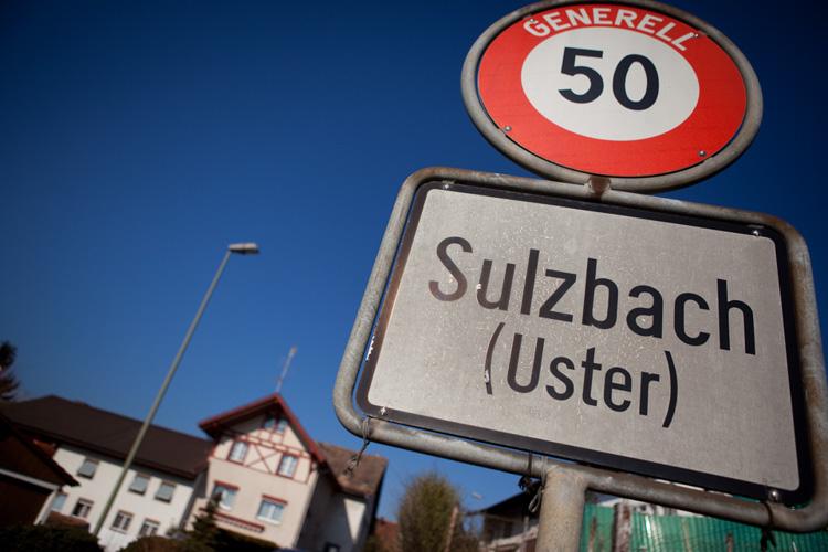 sulzbach001