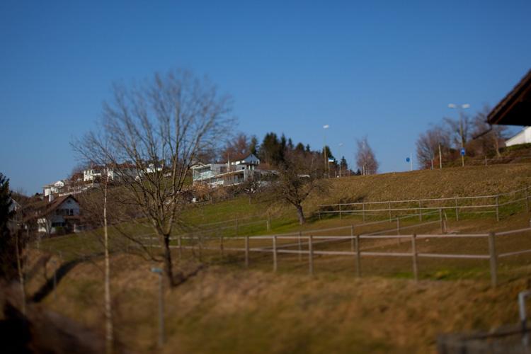 sulzbach002