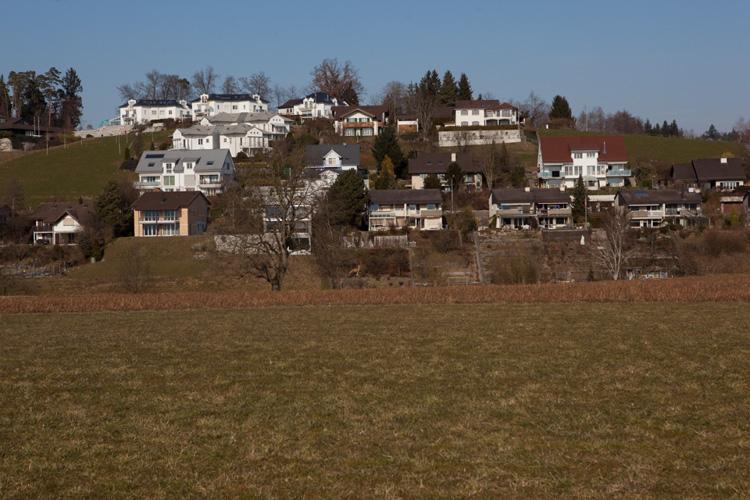 sulzbach003