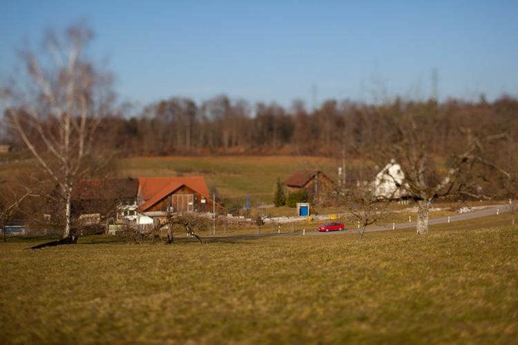 sulzbach012