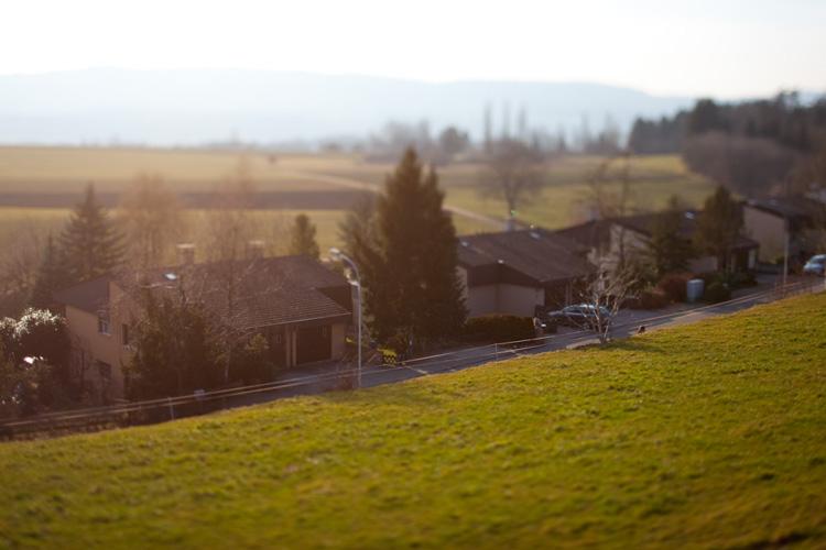 sulzbach014