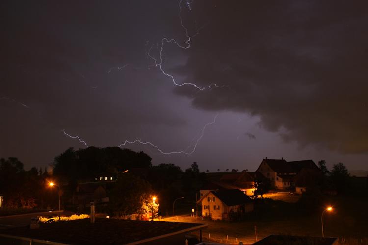 sulzbach019