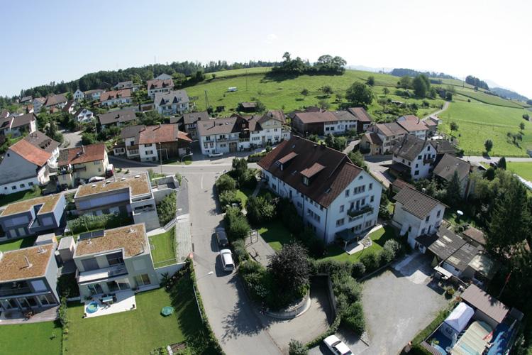 sulzbach031