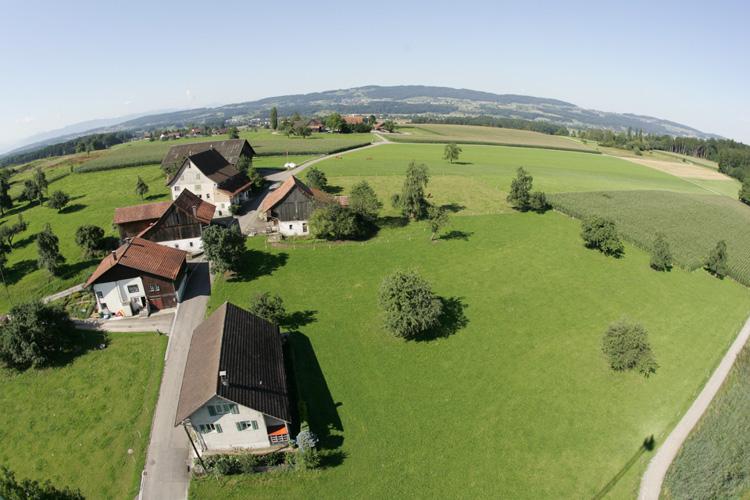 sulzbach033