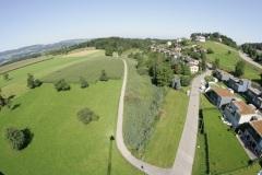 sulzbach032