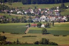 sulzbach034